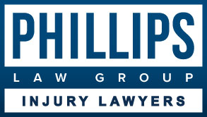 Phillips Law Group Arizona Firma de Abogados
